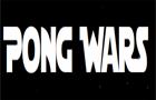 Pong Wars v1.1