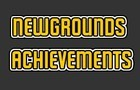 Newgrounds Achievements by Steff