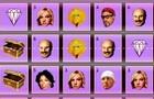 Celebrity Jackpot