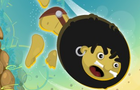 Jump'n'Rolla