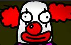 RWD: 027