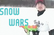 Snow Wars Introduction