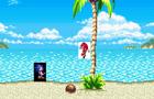 Funny Sonic Adventure