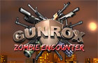 GUNROX: Zombie Encounter by Enkord