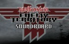 Wolfenstein:ET Soundboard