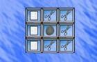 RPS Puzzle