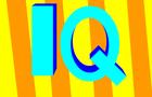 Really lame IQ Quiz
