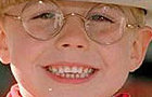 [LoD] hobo wanks onstage