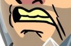 [LoD] big sloppy dicks