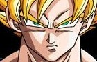 [LoD] big floppy dicks