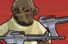 Ackbar : Criminal