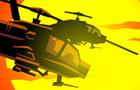 Weebl & Bob : Armagooden