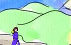 Absalom Dungeon