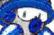 A Megaman : Fate??? (2)