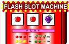 Flash Slot Machine v1