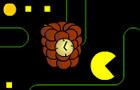Clock Crew Pacman®