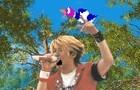 J-POP Disaster!!