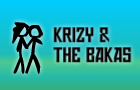 Krizy &amp; The Bakas by Krizy