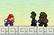 SMB: The Mushroom Hero 3