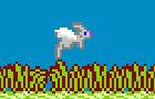 Easter Adventure Legend