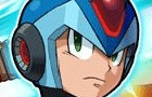 Megaman X: RPG Chapter 0