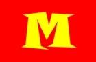 McFlabby