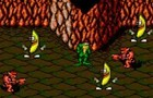 Battletoads Pause Test