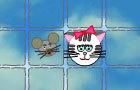 Maze_Cat