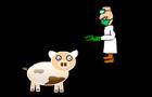 Swine flu the musical
