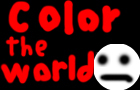 Color the World by NatetheG