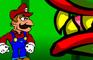Super Mario: Stringanime