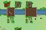 Pirate Defense