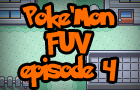 Pokemon: F.U.V ep.4 by Dusty-Gorilla