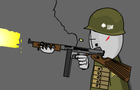 Operation Neptune: Part 2