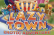 Lazytown Erotic Adventure