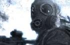 CoD4: Sniper