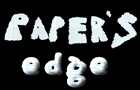 Paper's edge