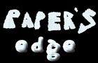 Paper's edge