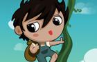 Chibi Fairytale Spot 5