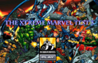 Xtreme Marvel Test 3