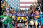 Xtreme DC Test