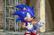 Sonic Of The Dead II