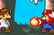 Super Mario Battle1