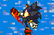 sonic max battle ep 1