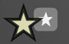StarBox I