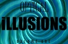 Optical iLLUSIONS Vol. 1