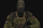 Terrorist Butts