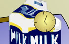 Milks World 2