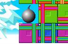 DeBloc X-mas 2011