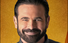 Billy Mays Yourself!